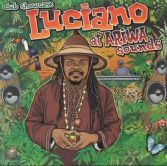 Luciano - Dub Showcase At Ariwa Sounds (Ariwa) LP